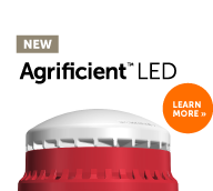 Agrificient LED - Learn More