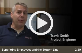 Benefitting Employees and the Bottom Line