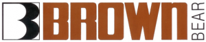 brown-bear-logo