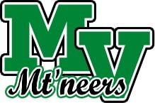 mt-vernon-logo